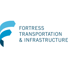 Fortress Transportation and Infrastructure