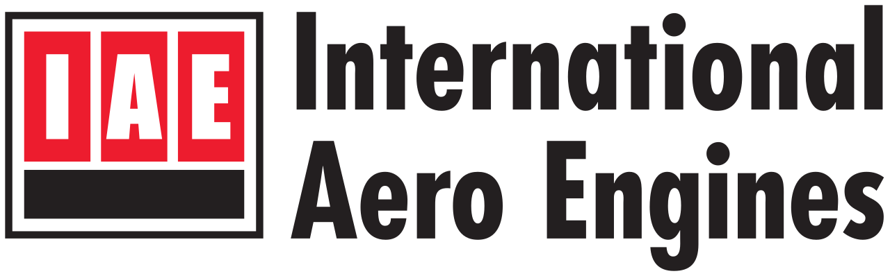 International Aero Engines
